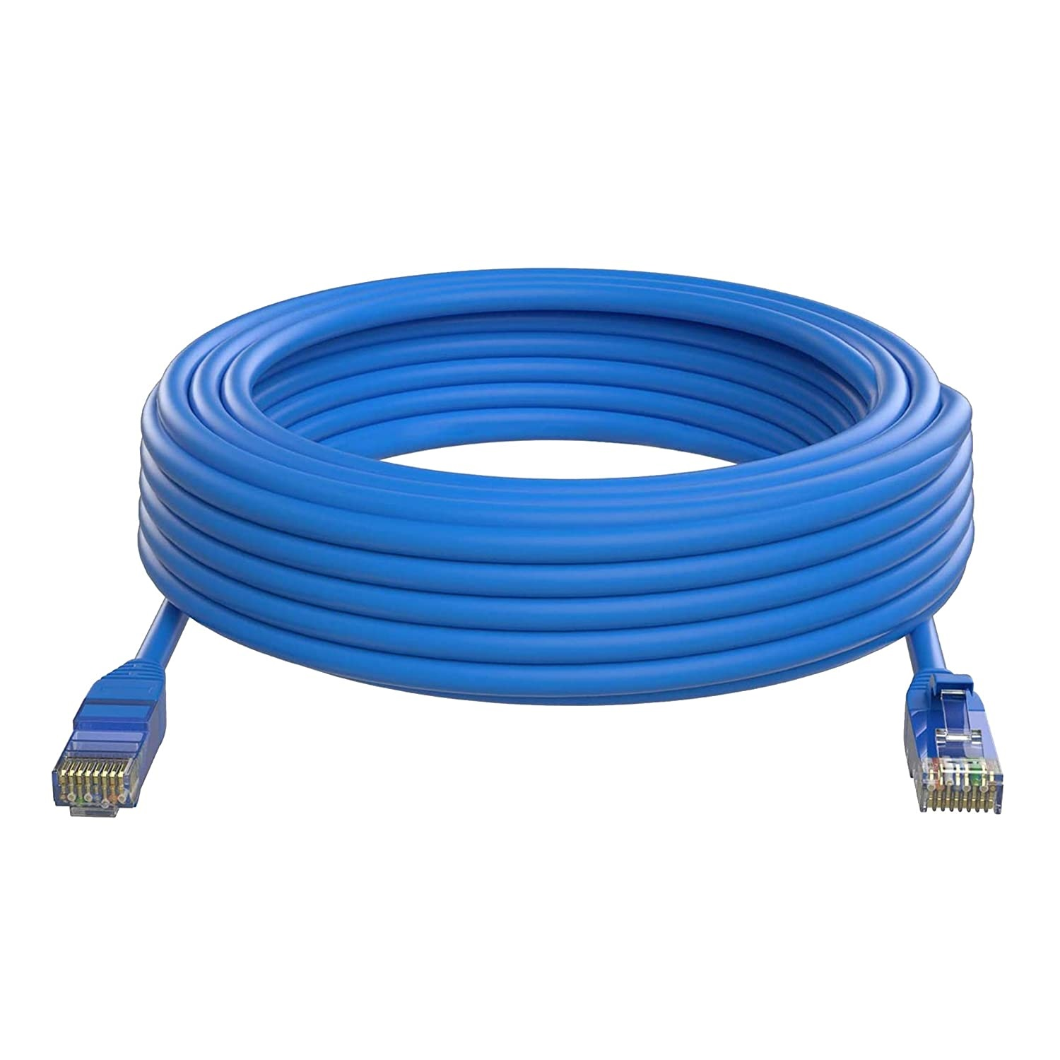 Maxlin Cable Cat6 Ethernet Cable